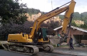 alquiler-maquinaria-demolicion