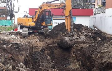 excavaciones-bogota