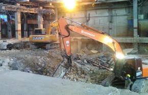 excavaciones-profundas-bogota
