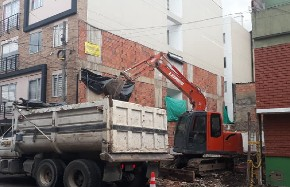 remocion-de-escombros-a-nivel-nacional
