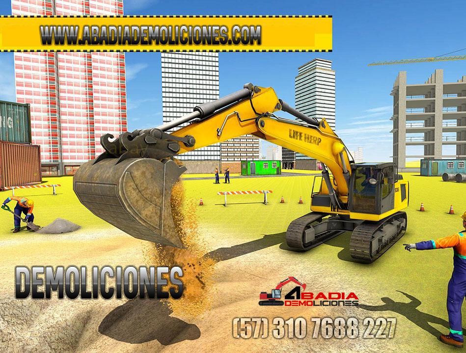 demoliciones_colombia