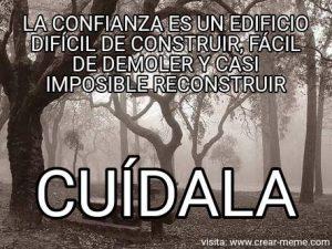 meme_demoliciones_abadia