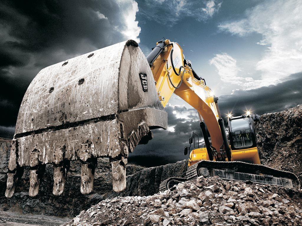 ¿Qué son las demoliciones?