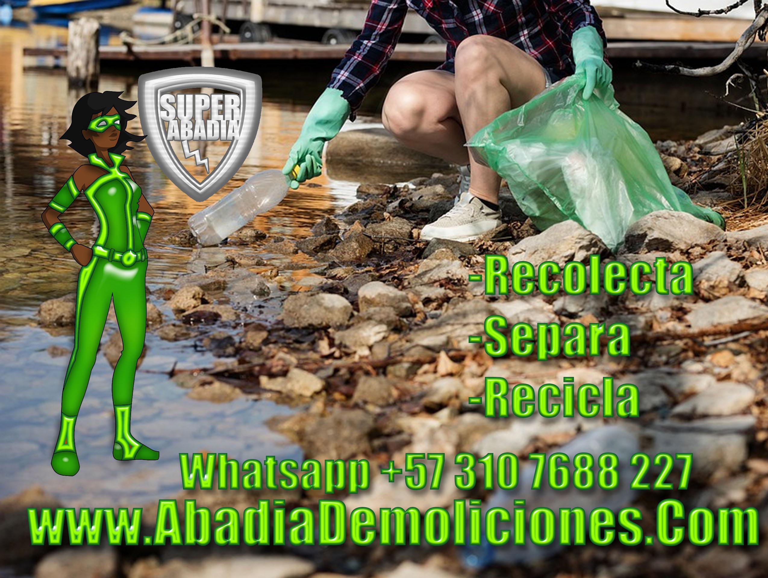 abadia_demoliciones_reciclar