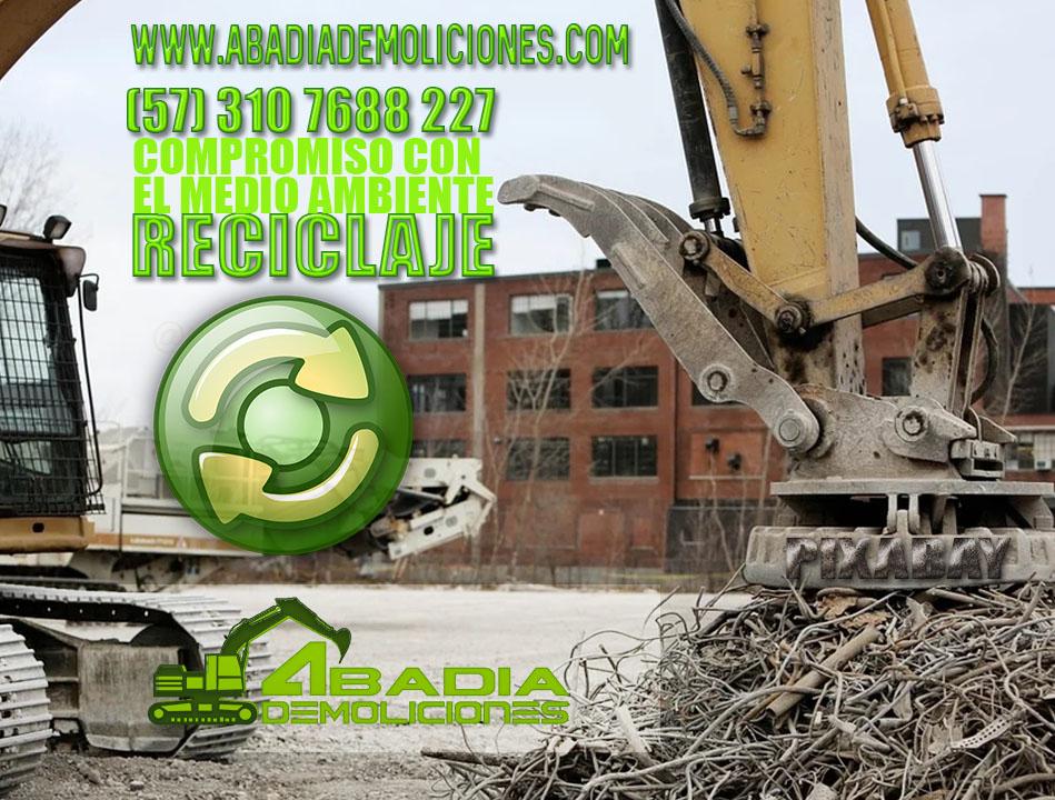 compromiso_reciclaje-_material_medio_ambiente_demolicion.jpg